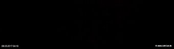 lohr-webcam-08-03-2017-04_10