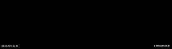 lohr-webcam-08-03-2017-04_30