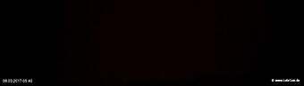 lohr-webcam-08-03-2017-05_40