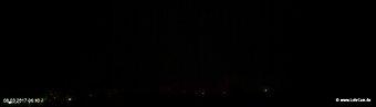 lohr-webcam-08-03-2017-06_10