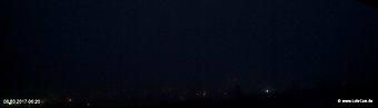 lohr-webcam-08-03-2017-06_20