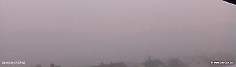 lohr-webcam-08-03-2017-07_00