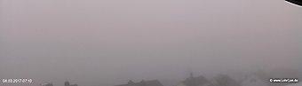 lohr-webcam-08-03-2017-07_10