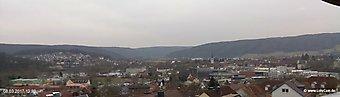 lohr-webcam-08-03-2017-13_30