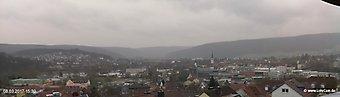 lohr-webcam-08-03-2017-15_30