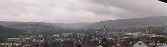 lohr-webcam-08-03-2017-16_30