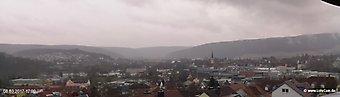 lohr-webcam-08-03-2017-17_00