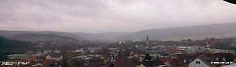 lohr-webcam-08-03-2017-17_50