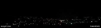 lohr-webcam-08-03-2017-23_30