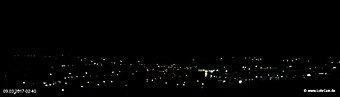 lohr-webcam-09-03-2017-02_40