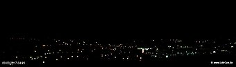 lohr-webcam-09-03-2017-04_20