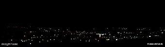 lohr-webcam-09-03-2017-04_50