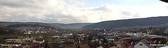 lohr-webcam-09-03-2017-15_30