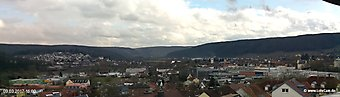 lohr-webcam-09-03-2017-16_00