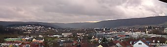 lohr-webcam-09-03-2017-17_40