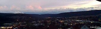 lohr-webcam-09-03-2017-18_30
