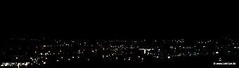 lohr-webcam-09-03-2017-20_40