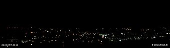 lohr-webcam-09-03-2017-23_10
