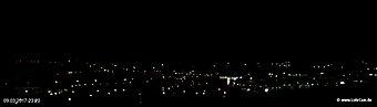 lohr-webcam-09-03-2017-23_20
