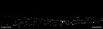 lohr-webcam-09-03-2017-23_50