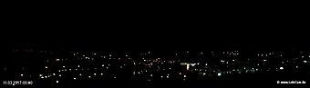 lohr-webcam-11-03-2017-00_00