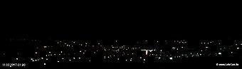 lohr-webcam-11-03-2017-01_20