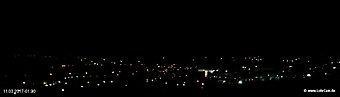 lohr-webcam-11-03-2017-01_30