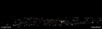 lohr-webcam-11-03-2017-03_50