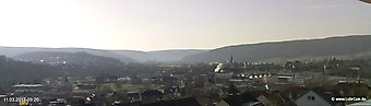 lohr-webcam-11-03-2017-09_20