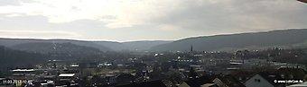 lohr-webcam-11-03-2017-10_40