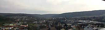 lohr-webcam-11-03-2017-14_20