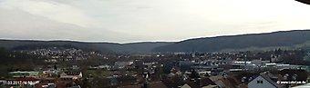 lohr-webcam-11-03-2017-14_50