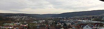 lohr-webcam-11-03-2017-16_30