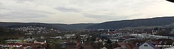 lohr-webcam-11-03-2017-16_50