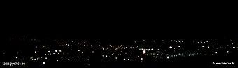 lohr-webcam-12-03-2017-01_00