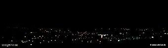 lohr-webcam-12-03-2017-01_50