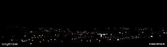 lohr-webcam-12-03-2017-02_00