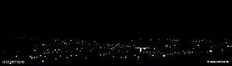 lohr-webcam-12-03-2017-02_10