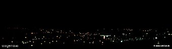 lohr-webcam-12-03-2017-03_40