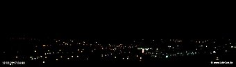 lohr-webcam-12-03-2017-04_00