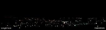 lohr-webcam-12-03-2017-04_10