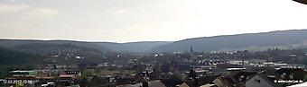 lohr-webcam-12-03-2017-13_00