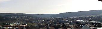 lohr-webcam-12-03-2017-14_10