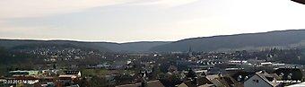 lohr-webcam-12-03-2017-14_20