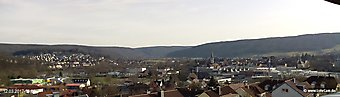 lohr-webcam-12-03-2017-16_00