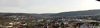 lohr-webcam-12-03-2017-16_30