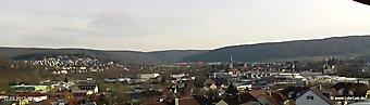 lohr-webcam-12-03-2017-17_00
