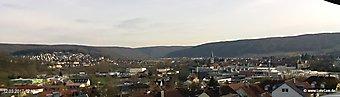 lohr-webcam-12-03-2017-17_10
