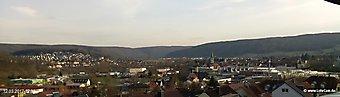 lohr-webcam-12-03-2017-17_30