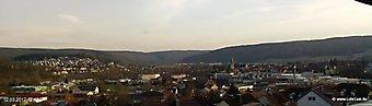 lohr-webcam-12-03-2017-17_40